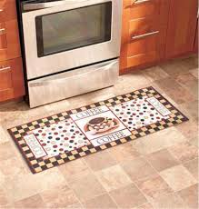 Washable Runner Rugs Kitchen Keeping A Kitchen Runner Rug Carpets Inspirations