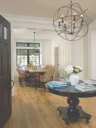 vallone design elegant office. Perfect Office Iron Orb Chandelier U2013 Cottage Entrancefoyer Vallone Design Refer To  Foucault Throughout Elegant Office