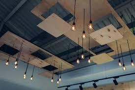 the 100 best ceiling ideas interior