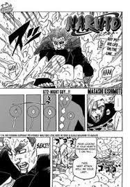 150 Best Masashi Kishimoto Art Images In 2018 Naruto Naruto