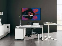 home office furniture modern. Image Of: Modern Home Office Furniture R