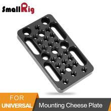 Best value Cheese Plate – Great deals on Cheese Plate from global ...