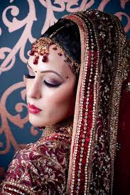 asian bridal hair and makeup cardiff indianbridalmakeuphair 1