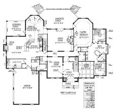 dream house plans. Fresh Design Dream Home House Plans Inseltage Info