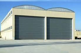 garage door repair atlanta reviews overhead door of large size of door garage door parts overhead garage door repair atlanta