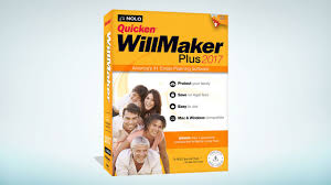 quicken willmaker plus official software site