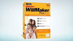 quicken willmaker plus 2017 broderbund official software site
