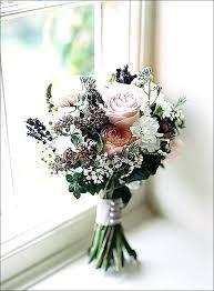 Paper Flower Centerpieces At Wedding Wedding Paper Flower Centerpieces Auroravine Com