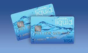 Applynowcredit.com has been visited by 10k+ users in the past month Chase Liquid Prepaid Debit Card 2021 Review Should You Apply Mybanktracker