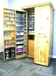 plastic outdoor storage cabinet. Plastic Outdoor Sink Cabinet Storage  Cabinets Upright T