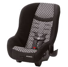 the 9 best convertible car seats of 2021