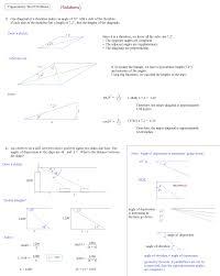 physics problems help physics unit lesson on force vector  help homework trig physics homework help atlantis resort all inclusive