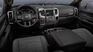 2018 dodge power wagon interior. perfect interior 2017 dodge ram power wagon  interior to 2018 dodge power wagon