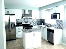 in wall microwave wall oven cabinets for in wall microwave built in wall microwave kitchen