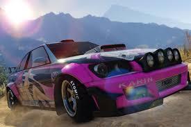 gta 5 new car releaseGTA 5 Online update Rockstar launch Los Santo Bonus as