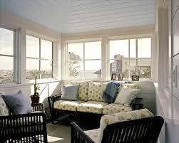 sunroom lighting ideas. Organizing Tips For Rhheartworkorgcom Sunrooms Famous Sun Room Furniture Rhjbpromospw Sunroom Lighting Ideas