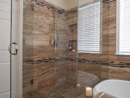 full size of shower designs uncommon small doorless shower designs sweet  european doorless