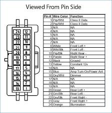2003 chevy suburban radio wiring diagram bose freddryer co 2008 Chevy Silverado Wiring Diagram at 98 Chevy Silverado Radio Wiring Diagram