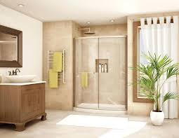 ideas to decorate your bathroom decorating your bathroom with lovely plants 4 decorating your bathroom bathroom decorating ideas white walls