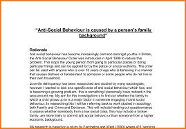 walton family interview essay case study coursework writing  walton family interview essay