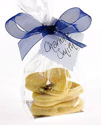 wedding favour cakes. Welsh Wedding Favour Ideas From Fabulous Welshcakes Welshcake