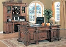 wooden executive desk solid wood executive desk plan wooden executive desk plans