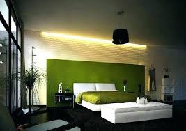 black and white and green bedroom. Mint Green And White Bedroom Black Modern .