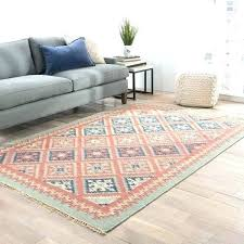 red and white area rug red white and blue area rugs red and blue area rug