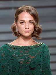 Bob Hairstyles For 2019 60 Short Haircut Trends To Try Now