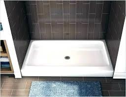 building a shower base tile shower floor pan tile shower floor pan fiberglass vs base a how to best tile tile shower floor pan diy custom shower base