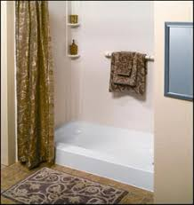bathroom remodeling indianapolis. Bathroom Remodel Indianapolis Remodeling