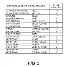 kenwood ddx372bt wiring diagram acousticguitarguide org Kenwood Radios kenwood stereo wiring diagram color code radio car harness colors arresting ddx372bt