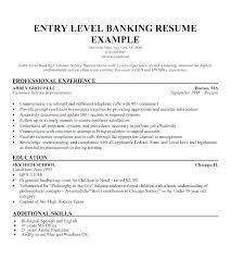 Resume Objective For Customer Service Representative Custom Marketing Resume Objective For Internship Example Of Career
