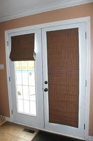 shades for french doors shades ideas mesmerizing roller shades french doors blinds for doors with windows