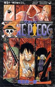 32 Best One Piece Faves Images On Pinterest One Piece Anime