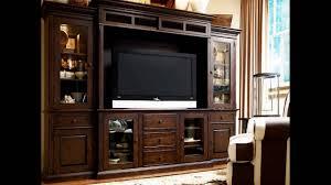Large Tv Cabinets Large Tv Cabinets Youtube