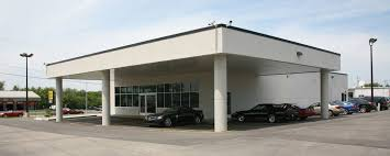 holz motors parts service center watertown