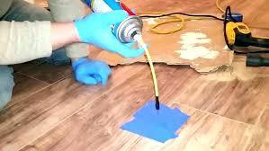 how to make wood floors stop creaking stop squeaky wood floors best laminate floor squeaks hardwood