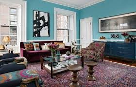Furniture design basics Chairs 10 Color Theory Basics Everyone Should Know Apartment Therapy 10 Color Theory Basics Everyone Should Know Freshomecom