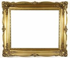 picture frames design impressive wooden picture frames gold simple border classic decoration ideas motive
