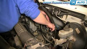 how to install replace ignition coil ford f f f l l how to install replace ignition coil ford f150 f250 f350 5 0l 5 8l 92 96 1aauto com