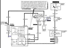 2000 ford ranger alternator wiring diagram daigram within with 2000 ford ranger wiring diagram 2000 ford ranger alternator wiring diagram daigram within with 2000 on 2000 ford ranger alternator wiring diagram