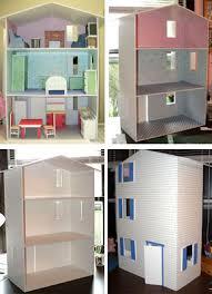 free dollhouse furniture patterns. 18 Inch Doll Furniture Plans Free Dollhouse Patterns