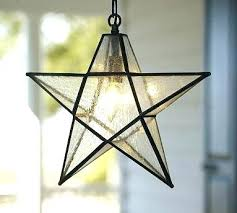 texas star light fixtures stupendous stun pendant home depot epic ideas 16 decorating 10