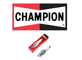 Champion Spark Plug Chart For Lawn Mowers Champion Rcj8y Spark Plug