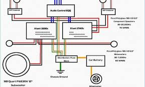 l14 20r wiring diagram wire center \u2022 l14-20p wiring diagram at L14 20r Wiring Diagram