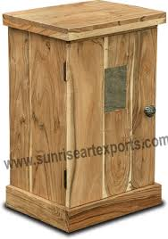 design wooden furniture. These Designs Are Made From Acacia Wood.Acacia Wood Can Be Used In Any Design And Below Done Other Wood. Wooden Furniture