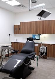 general dentistry overview com our expert team modern technology and gentle touch will keep you smiling for many years to come