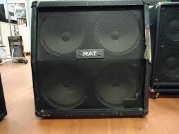 x guitar cab crate g412sl 4x12 guitar cabinet