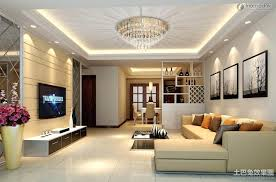 simple ceiling designs for living room 2016 more 5 awesome ceiling designs for small living room